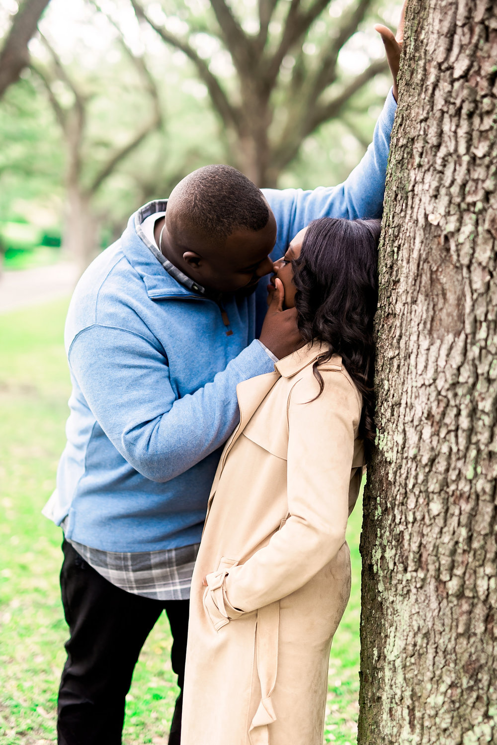 Evan-Meghan-Pharris-Photography-engagement-Photoshoot-12.jpg