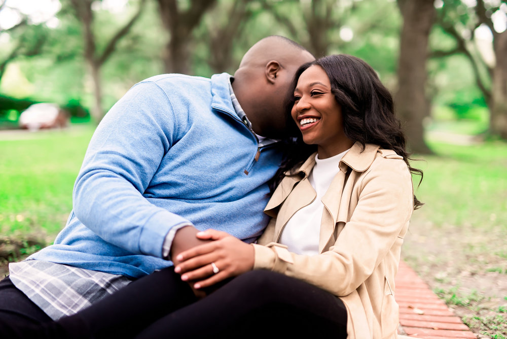 Evan-Meghan-Pharris-Photography-engagement-Photoshoot-14.jpg