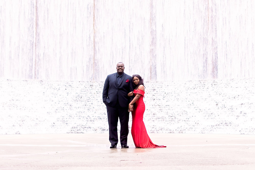 Evan-Meghan-Pharris-Photography-engagement-Photoshoot-16.jpg