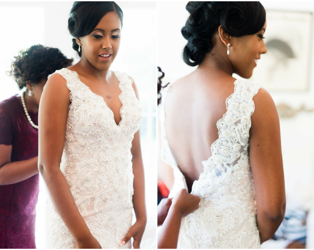 Richmond Wedding- Texas Wedding- Pharris Photography- Texas Photography- The Manor of Richmond- TC and Jessica- Wedding Dress