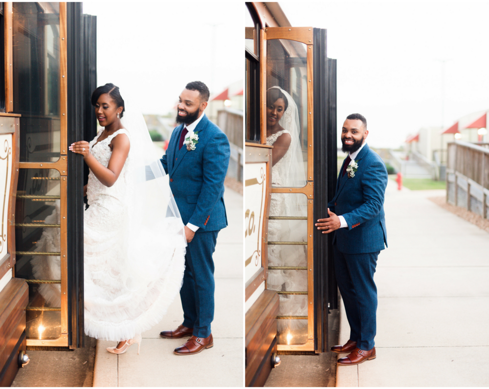 TC-Jessica-Garr-Pharris-Photography-Real-Wedding-5.png