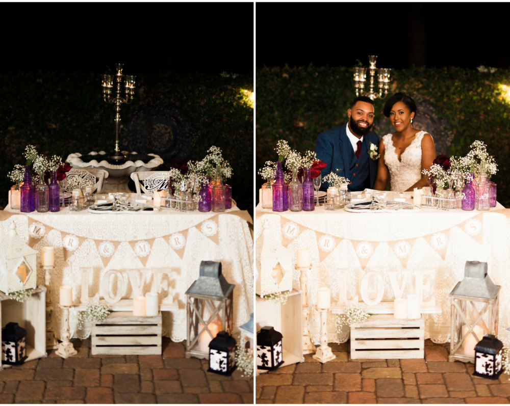 TC-Jessica-Garr-Pharris-Photography-Real-Wedding-7.png
