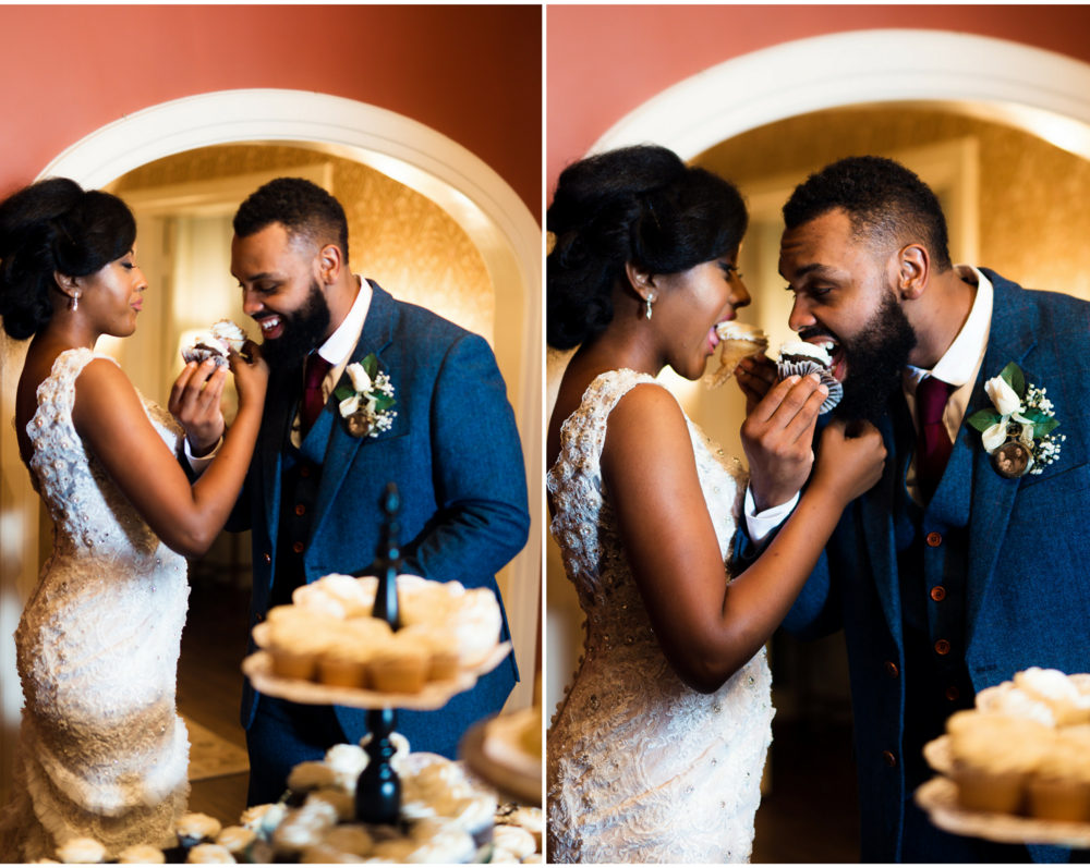 TC-Jessica-Garr-Pharris-Photography-Real-Wedding-8.png