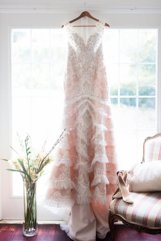 TC-Jessica-Garr-Pharris-Photography-Real-Wedding-10.jpg