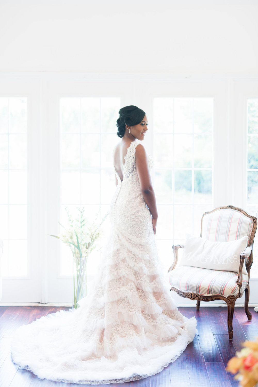 Richmond Wedding- Texas Wedding- Pharris Photography- Texas Photography- The Manor of Richmond- TC and Jessica