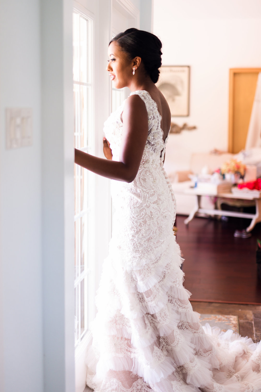 TC-Jessica-Garr-Pharris-Photography-Real-Wedding-17.jpg