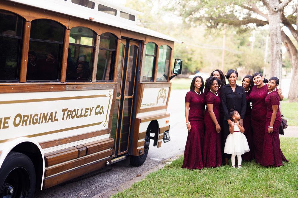 TC-Jessica-Garr-Pharris-Photography-Real-Wedding-22.jpg