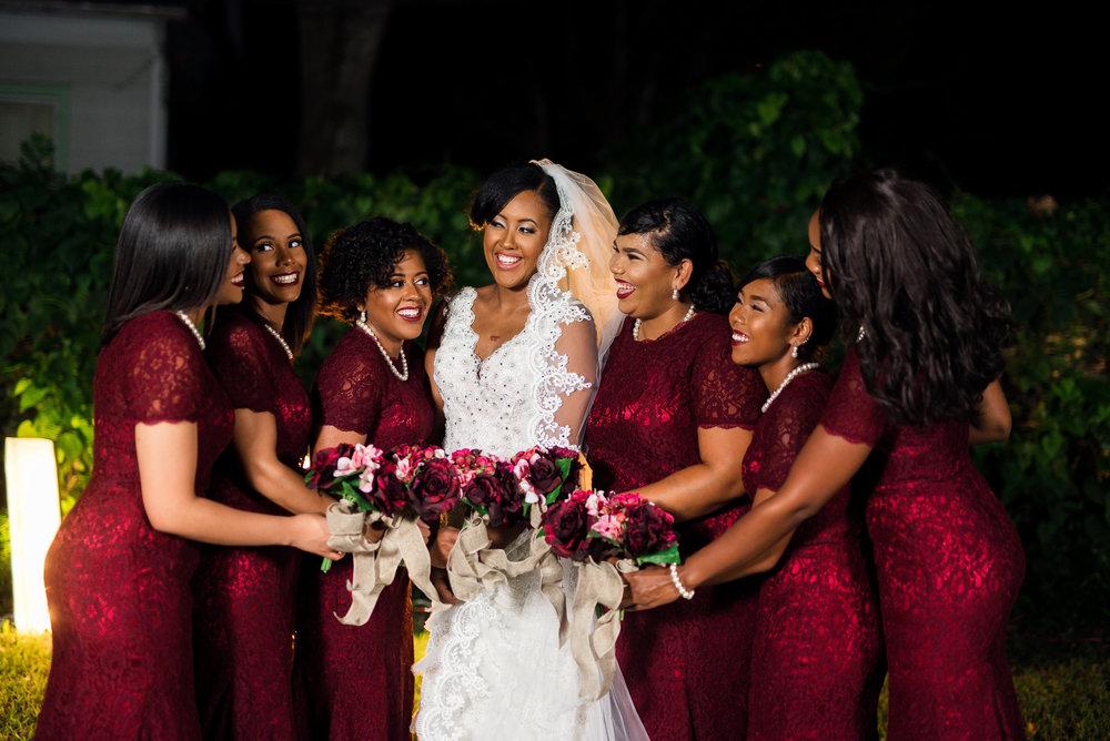 TC-Jessica-Garr-Pharris-Photography-Real-Wedding-30.jpg