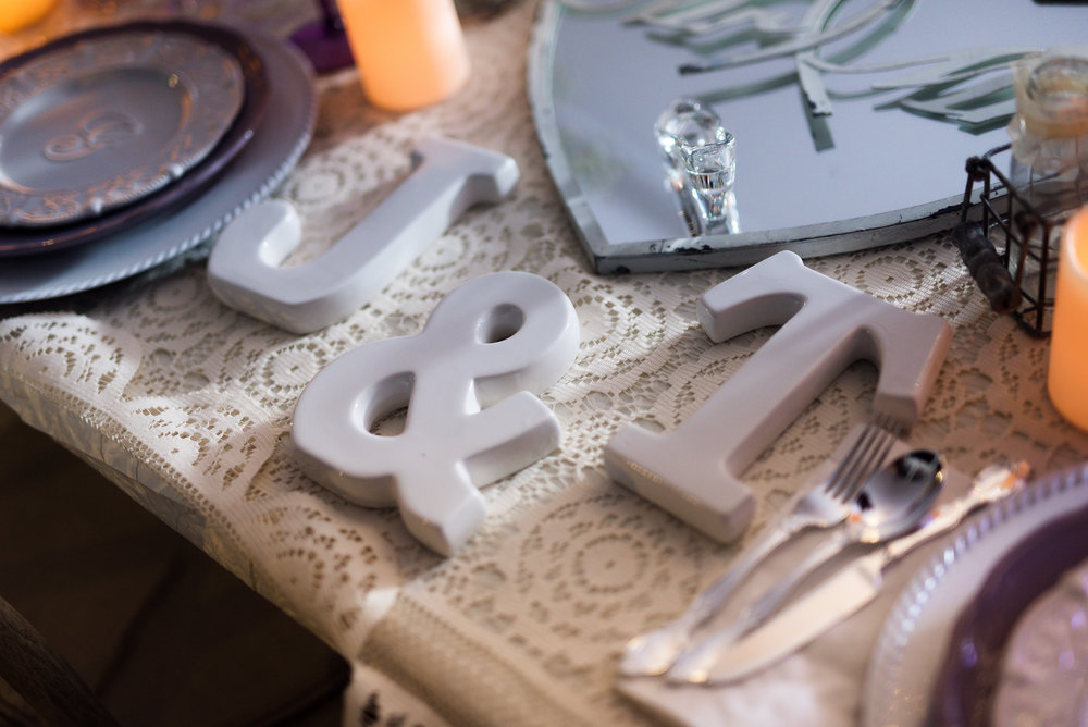 TC-Jessica-Garr-Pharris-Photography-Real-Wedding-36.jpg