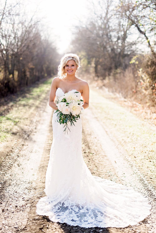 Kailee-Bridal-Pharris-Photography-1.jpg