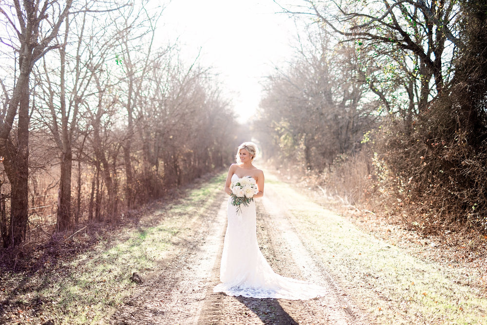 Kailee-Bridal-Pharris-Photography-2.jpg