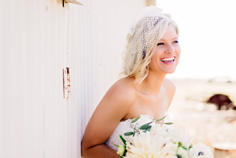 Kailee-Bridal-Pharris-Photography-4.jpg
