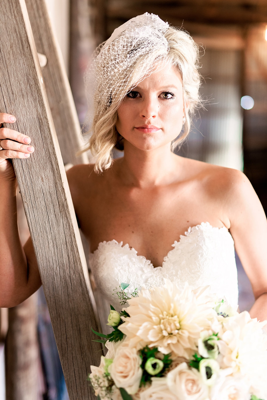 Kailee-Bridal-Pharris-Photography-5.jpg