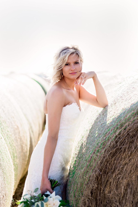 Kailee-Bridal-Pharris-Photography-6.jpg