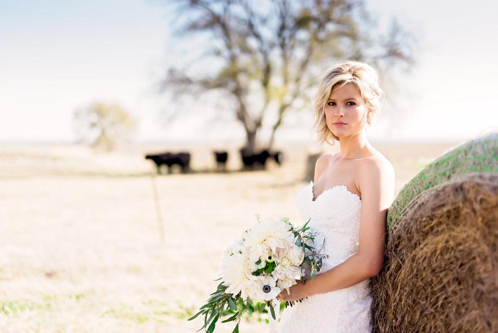 Kailee-Bridal-Pharris-Photography-9.jpg