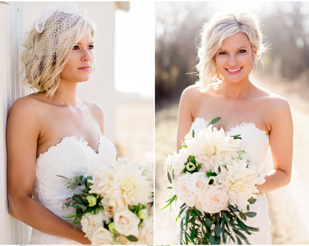 Kailee-Bridal-Pharris-Photography-2.png
