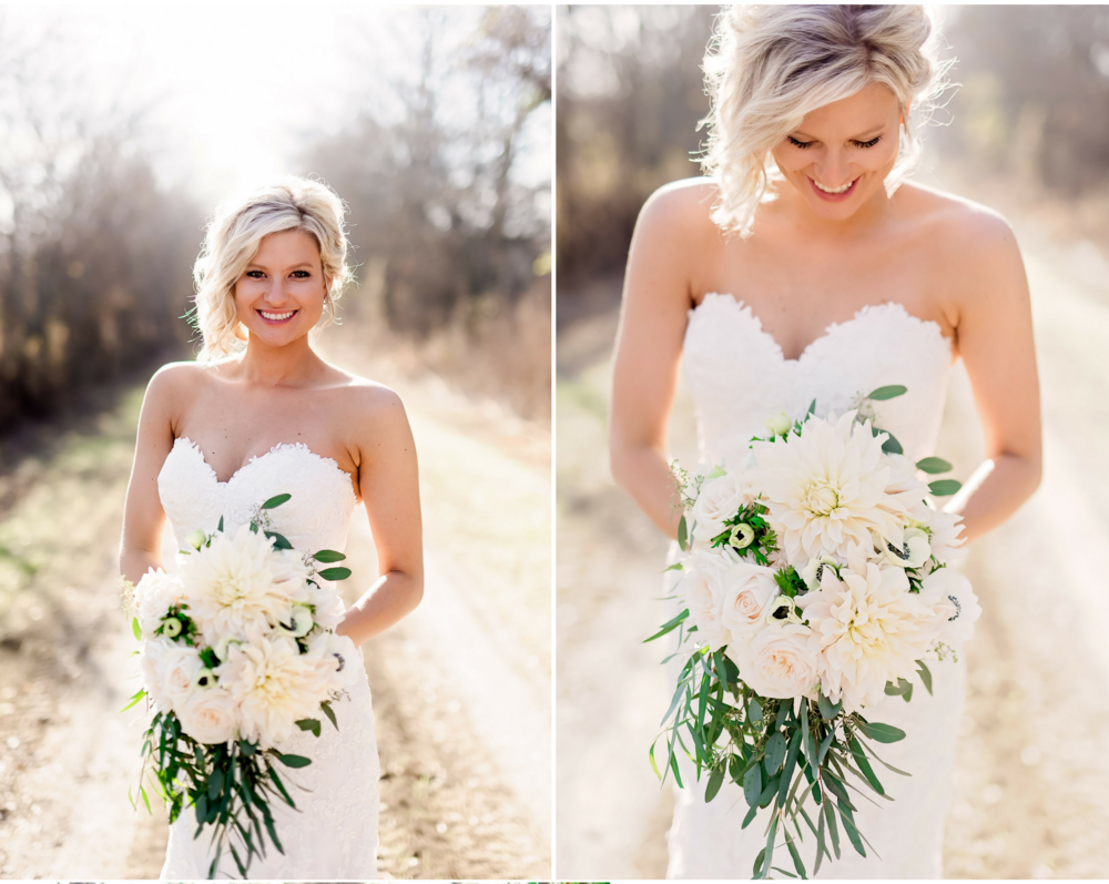Kailee-Bridal-Pharris-Photography-1.png