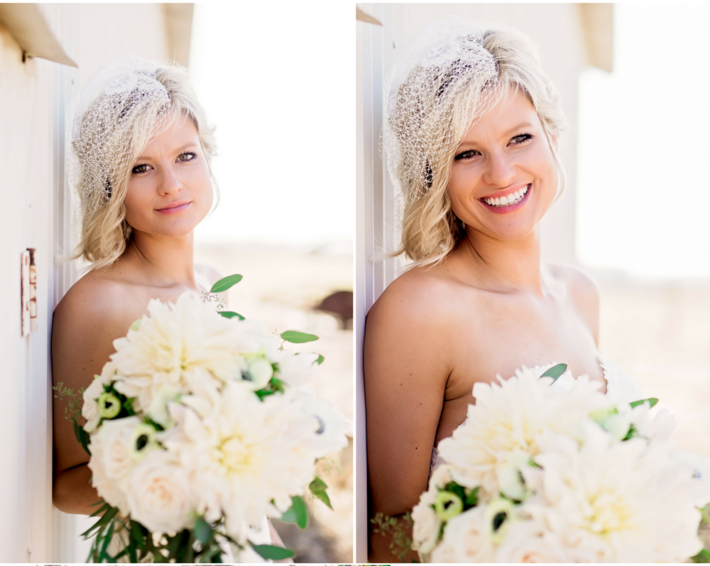 Kailee-Bridal-Pharris-Photography-3.png