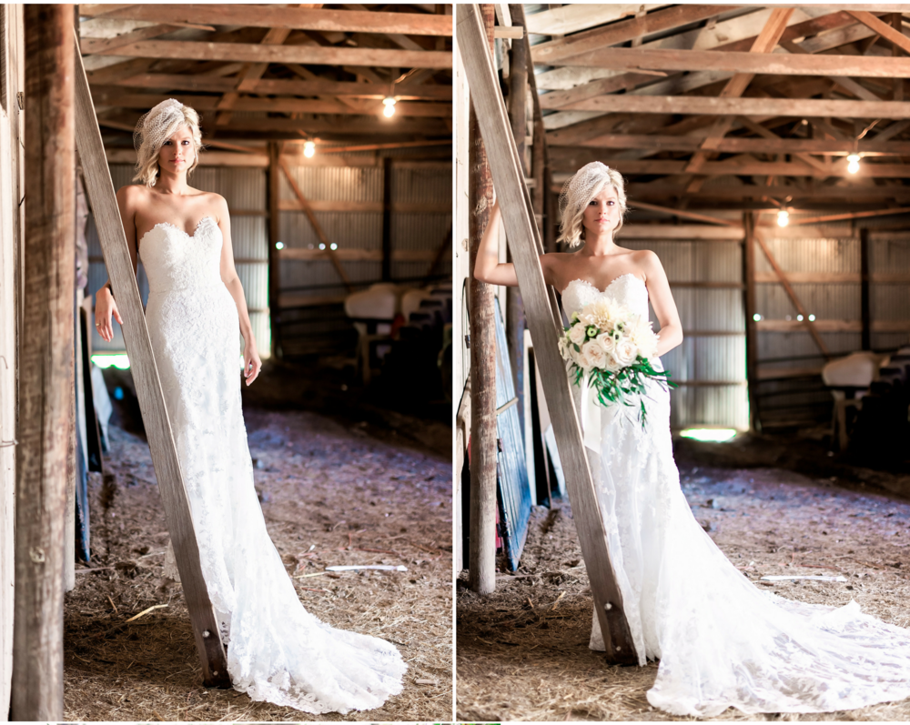 Kailee-Bridal-Pharris-Photography-4.png