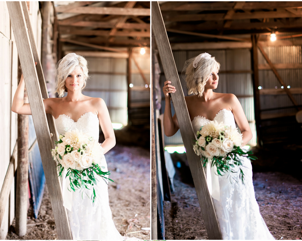 Kailee-Bridal-Pharris-Photography-5.png