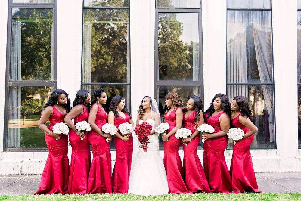 NKECHI-ELYX-Wedding-Pharris-Photography-35.jpg