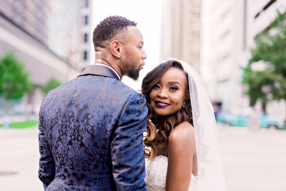 NKECHI-ELYX-Wedding-Pharris-Photography-18.jpg