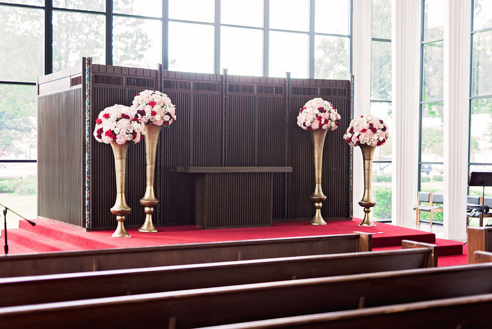 NKECHI-ELYX-Wedding-Pharris-Photography-24.jpg