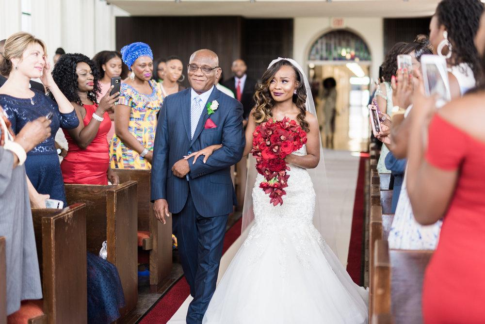 NKECHI-ELYX-Wedding-Pharris-Photography-27.jpg