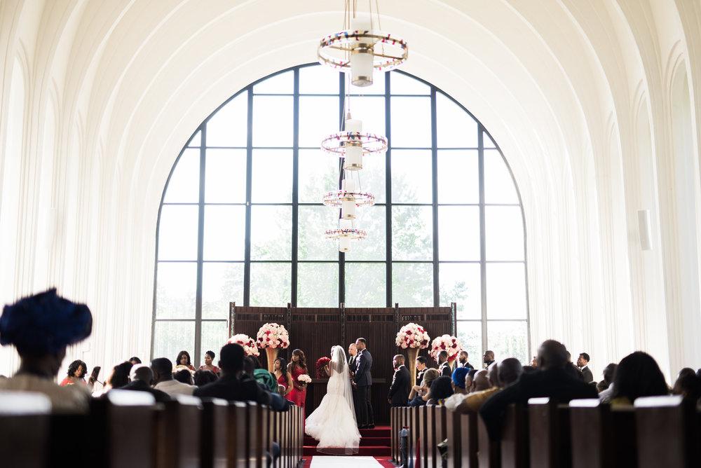 NKECHI-ELYX-Wedding-Pharris-Photography-30.jpg