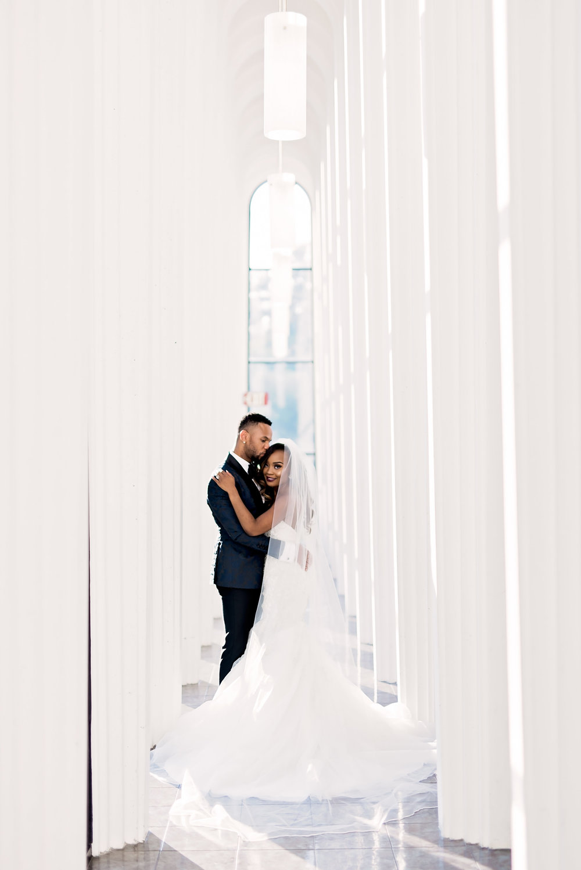 NKECHI-ELYX-Wedding-Pharris-Photography-38.jpg