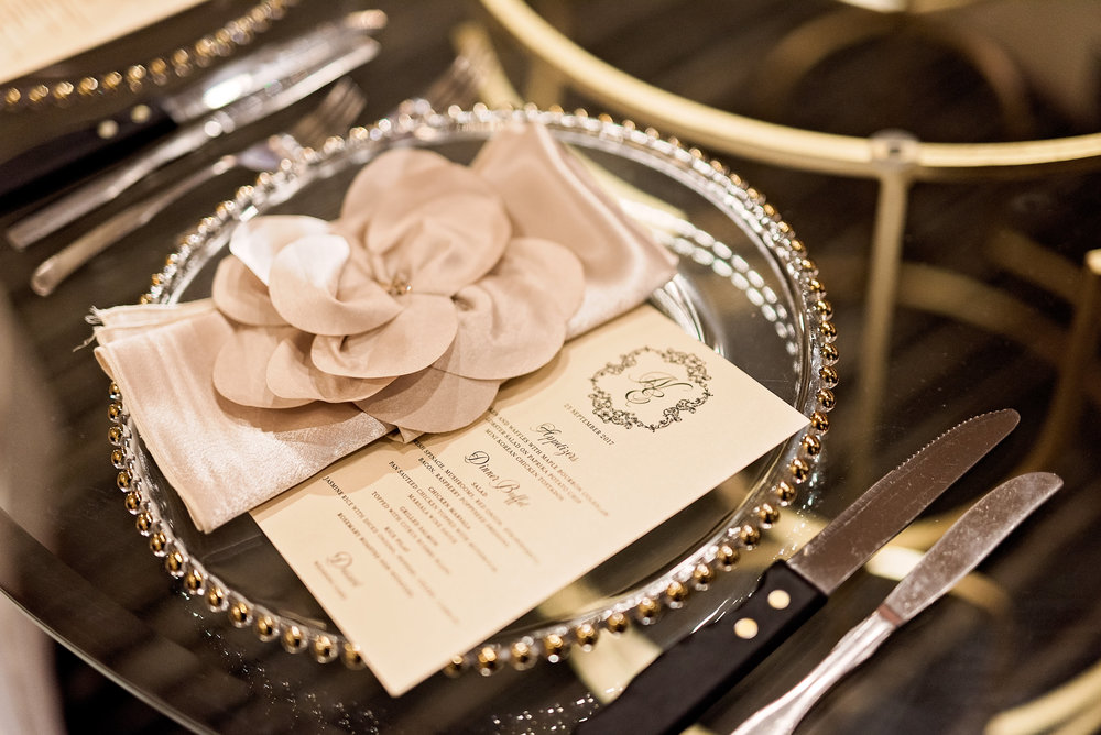 NKECHI-ELYX-Wedding-Pharris-Photography-42.jpg