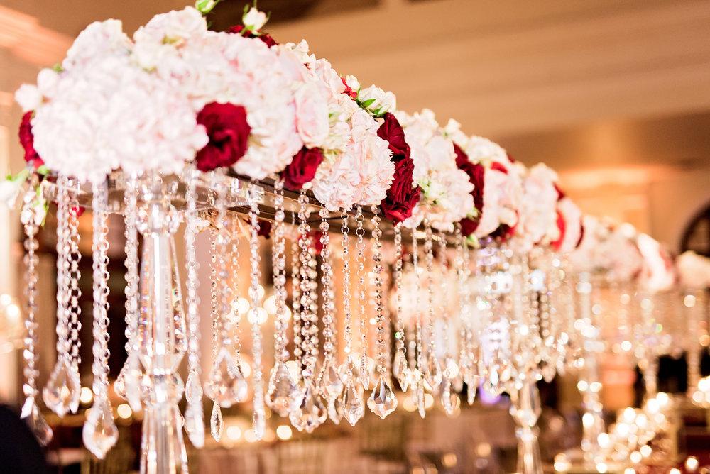 NKECHI-ELYX-Wedding-Pharris-Photography-45.jpg