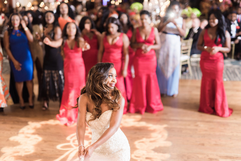 NKECHI-ELYX-Wedding-Pharris-Photography-60.jpg