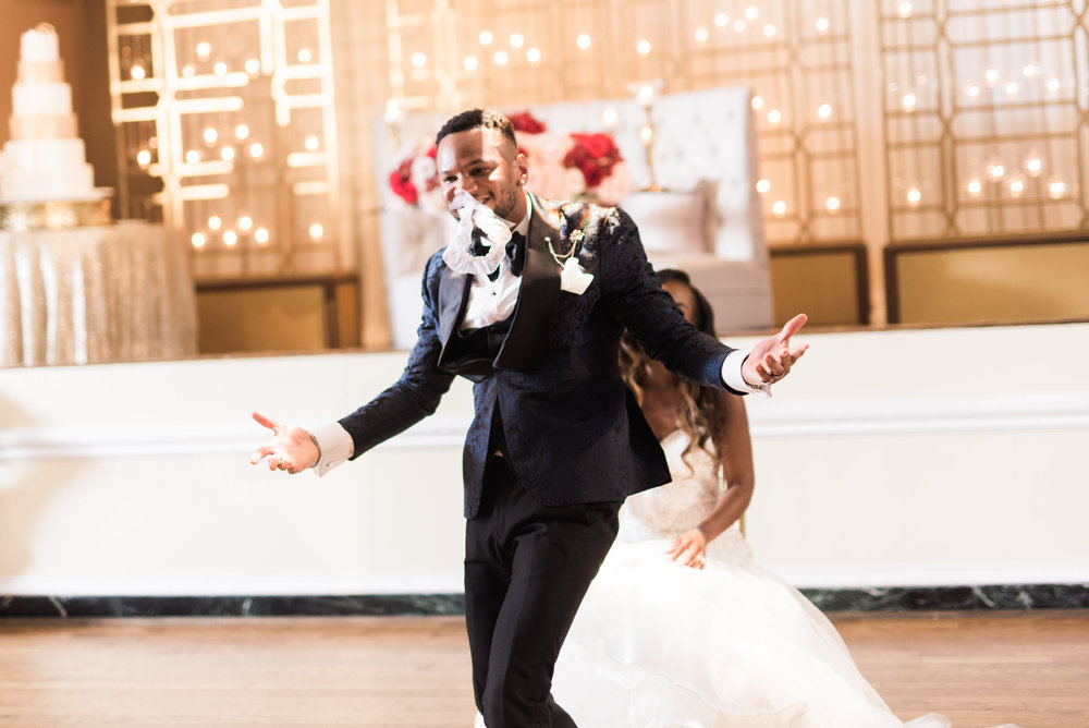 NKECHI-ELYX-Wedding-Pharris-Photography-63.jpg