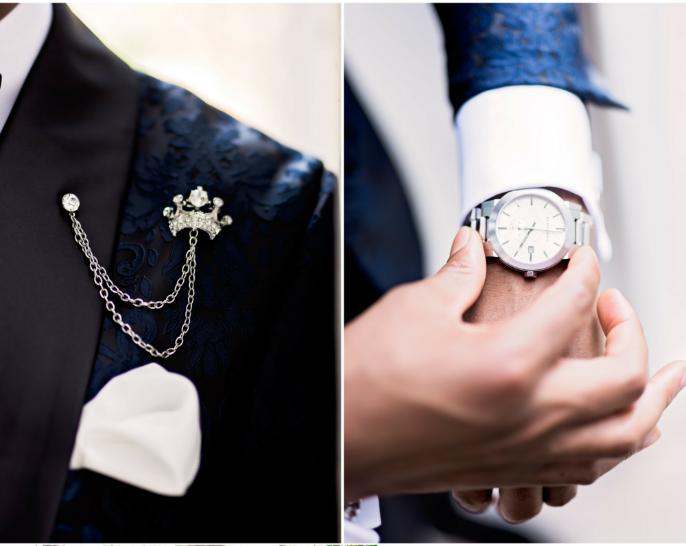 NKECHI-ELYX-Wedding-Pharris-Photography-2.png