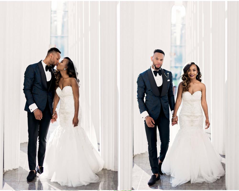 NKECHI-ELYX-Wedding-Pharris-Photography-5.png