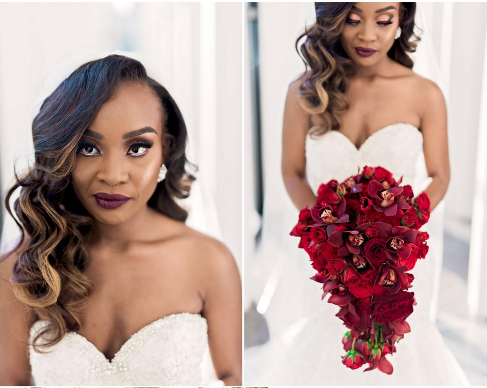 NKECHI-ELYX-Wedding-Pharris-Photography-7.png