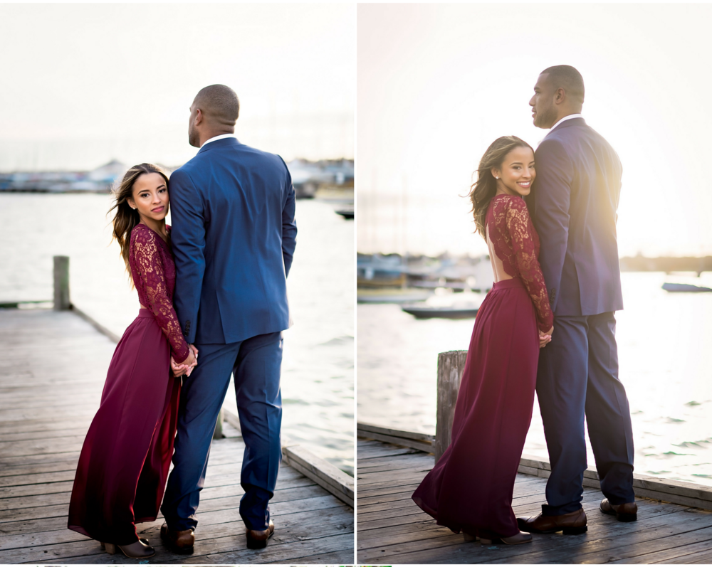 SONA-Engagement-Pharris-Photography-4.png