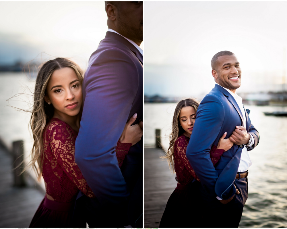 SONA-Engagement-Pharris-Photography-7.png