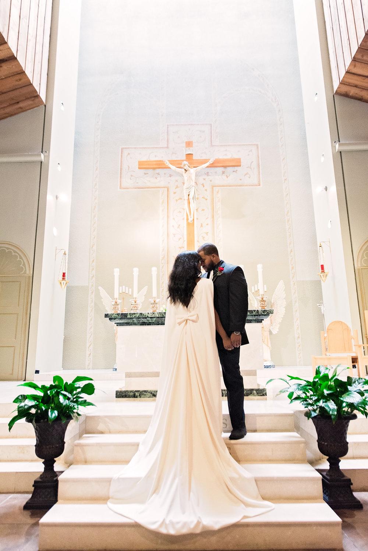 Eshe-Kareen-Wedding-Pharris-Photography65.jpg