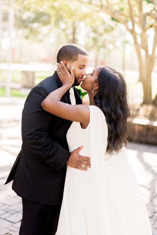 Eshe-Kareen-Wedding-Pharris-Photography74.jpg