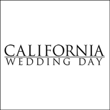 http://californiaweddingday.com/real-weddings/ray-j-princess-love-couture-romance-vibiana