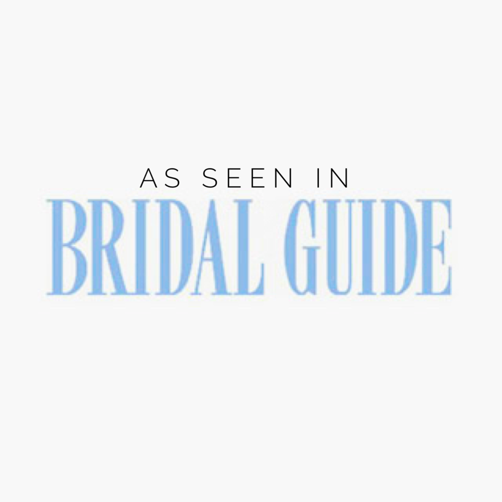 https://www.bridalguide.com/planning/etiquette-advice/tip-of-the-day/october-24th-2017