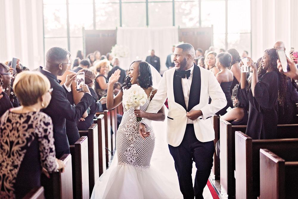 Ashley-Reggie-Wedding-Pharris-Photography-0014.jpg