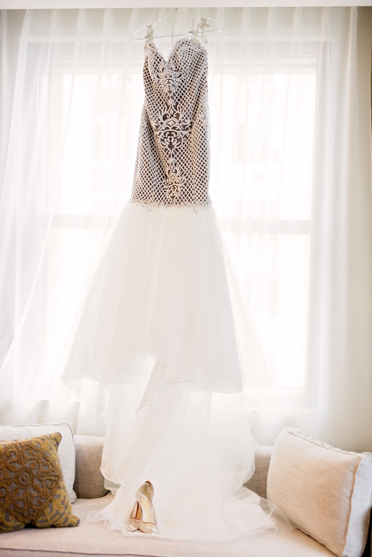BalHarbour Windemere Mansion- Texas Wedding- Pharris Photography- Ashley and Reggie- Wedding Photography- Crystal Wedding Dress