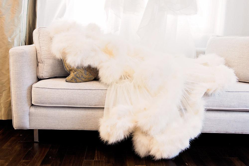 BalHarbour Windemere Mansion- Texas Wedding- Pharris Photography- Ashley and Reggie- Wedding Photography