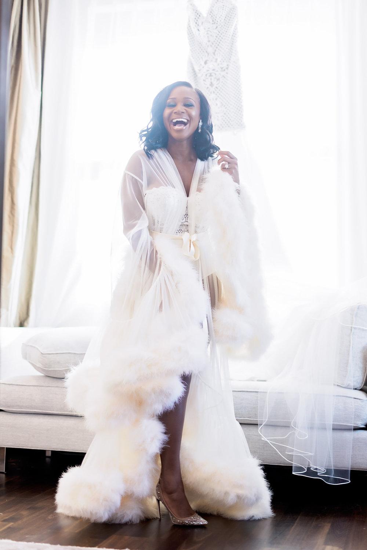 Ashley-Reggie-Wedding-Pharris-Photography-0010.jpg