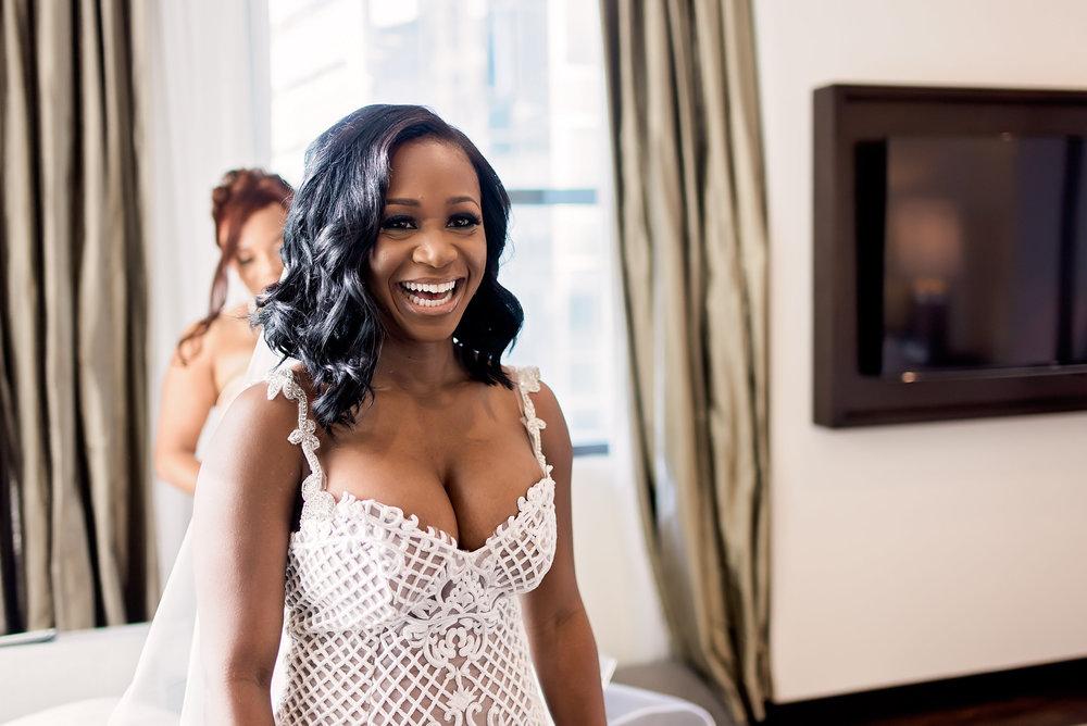 Ashley-Reggie-Wedding-Pharris-Photography-0013.jpg