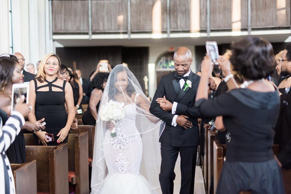 Ashley-Reggie-Wedding-Pharris-Photography-0016.jpg