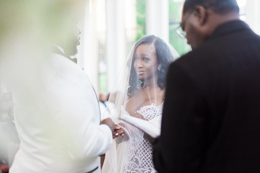 Ashley-Reggie-Wedding-Pharris-Photography-0017.jpg